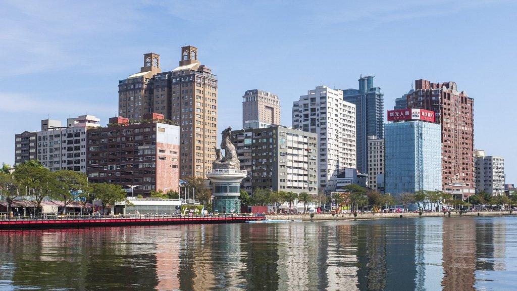 Pingtung > Taiwan