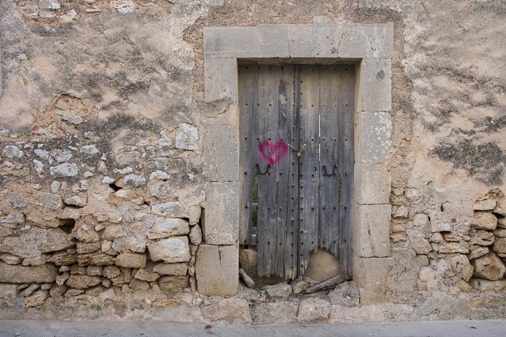 140415-Mallorca-184832.JPG