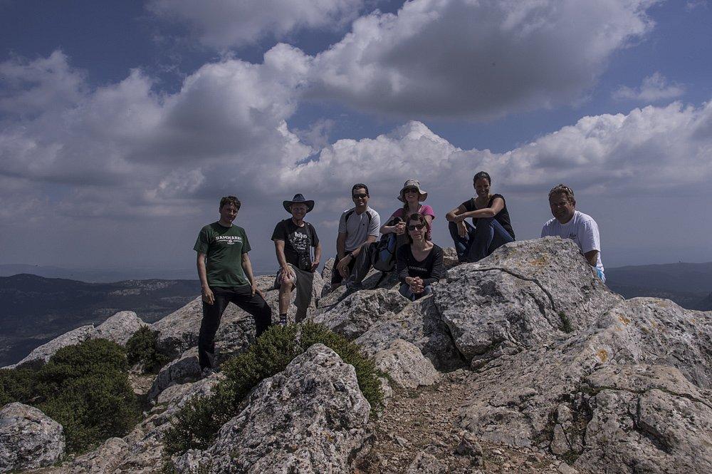 140413-Mallorca-142218.JPG
