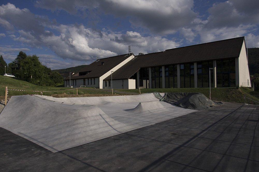 140630-Skatepark-190809.jpg