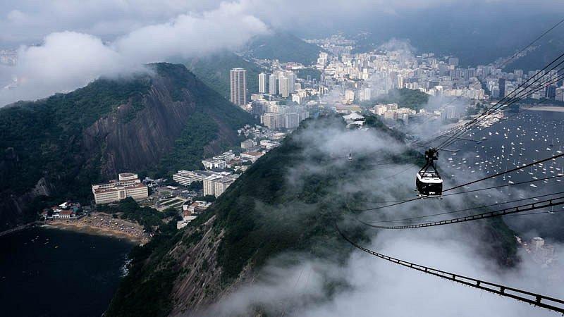 160207-Brazil-091553.JPG