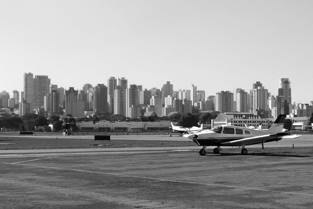 170729-Brazil-135236.JPG