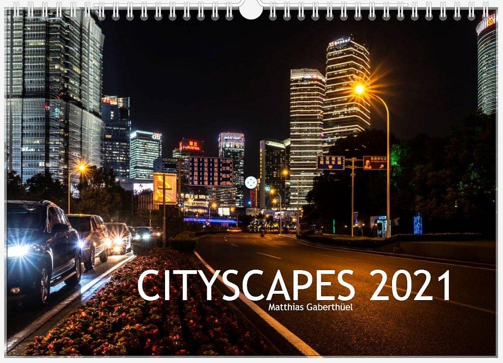Calendar-2021.JPG