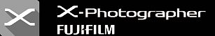 X-Photographer-Horizontal-Black-Fujifilm.jpg