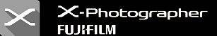 X-Photographer-Horizontal-Black-Fujifilm.jpg
