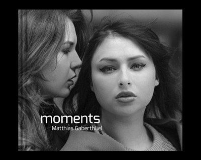 moments-400.JPG